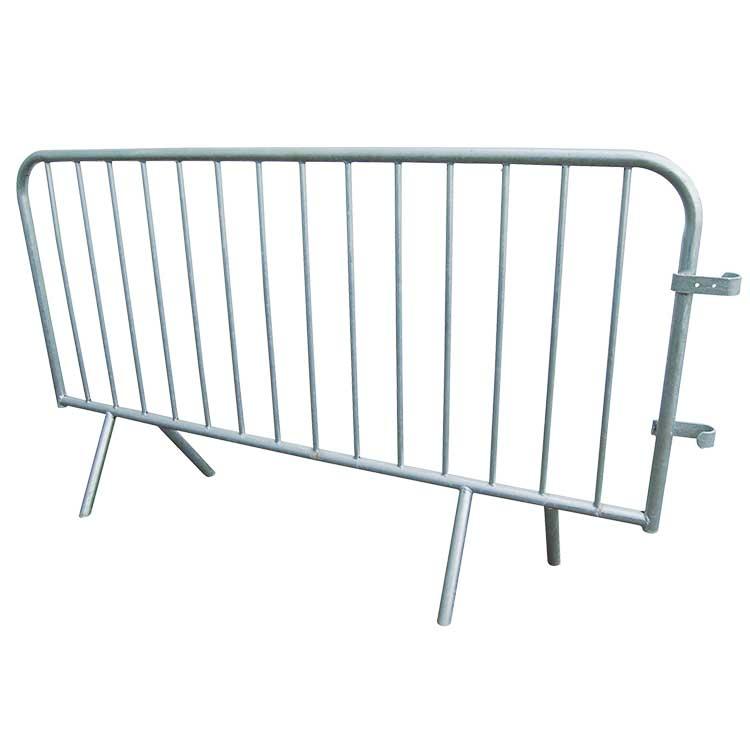 Barri re acier galvanis alticoncept equipement for Barriere de piscine pas cher